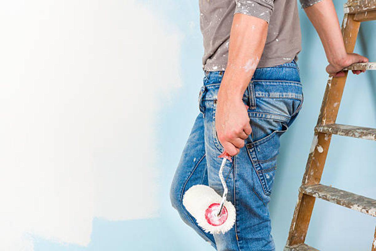 Sostituzione Porte Interne Detrazione bonus ristrutturazione casa: quando la sostituzione delle